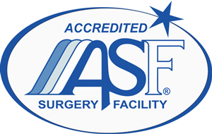 AAAASF-Accredited-Surgery-Facility-1