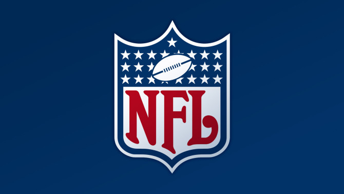 Study Shows Concussions in NFL Linked to ED