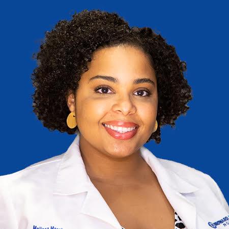 Melissa Marchand PA-C - Z Urology