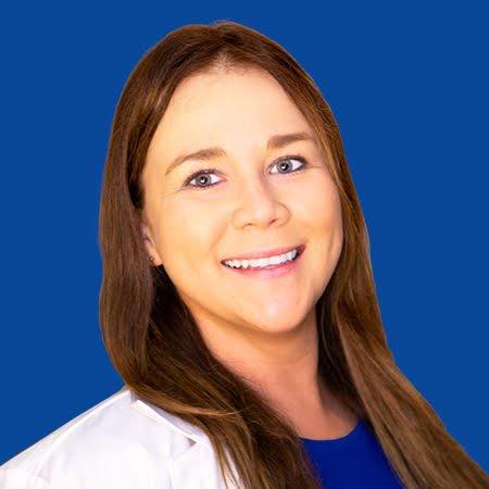 Monika Kulik PA-C - Z Urology