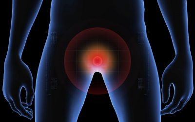 When is it Time to Consider Penile Prosthesis?