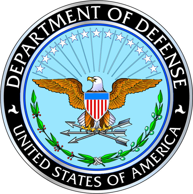 Did the Department of Defense Award Urology Researchers Millions