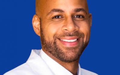 Z Urology's Dr. Michael Tyler: An Expert in Urologic Cancers